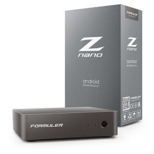 formuler-z-nano
