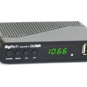 skytech_100g приставка цифрового тв