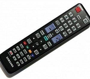 Пульт ДУ Samsung BN59-01014A