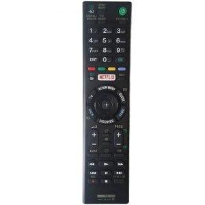 Пульт SONY RMT-TX100D купить в минске