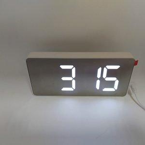 Настольные электронные часы 1920 купить в минске
