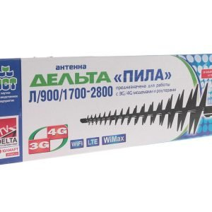 Антенна 3G/4G delta-l-900-1700-2800-pila_5