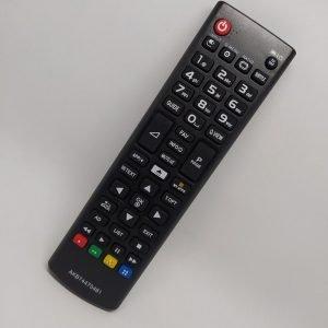 Пульт LG AKB74475481 купить в Минске