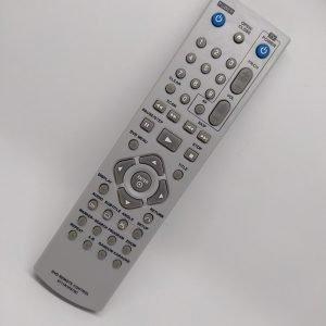 пульт DVD LG 6711R1P070C купить в Минске