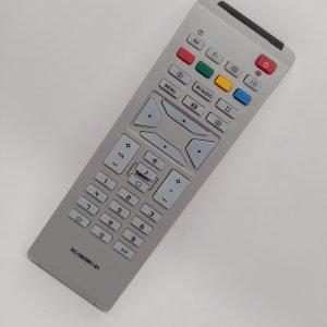 Пульт Philips RC1683801/01 купить в минске