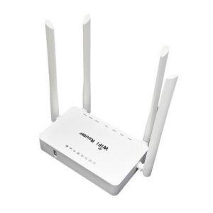 SM-Link 1626 Wi-Fi Роутер 4G/LTE купить в Минске