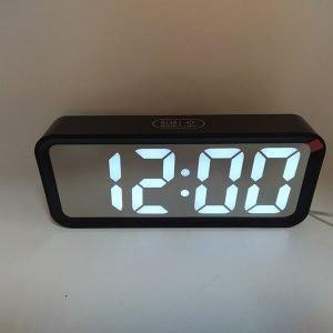 Часы настольные купить