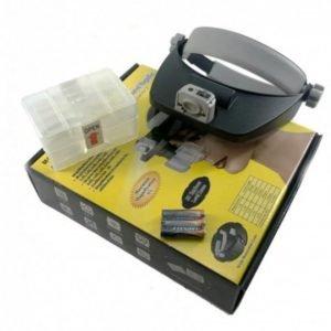 Очки монтажные MG81001(RD) купить в минске