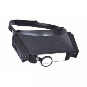Очки монтажные MG81007 купить в минскен