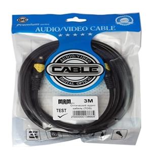 оптический кабель 3м купить в минске