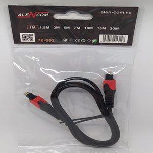 оптический кабель 1м купить в минске