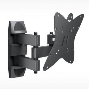 Крепление для телевизора Holder LCDS-5038 купить в минске